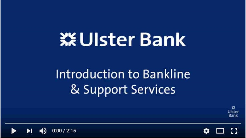 bankline-intro-to