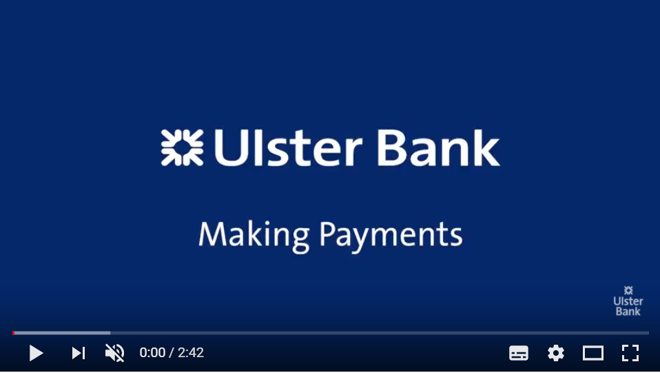 bankline-making-payments